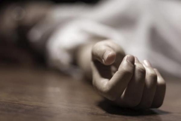 У Калуші в котельні 46-річний чоловік вчинив суїцид