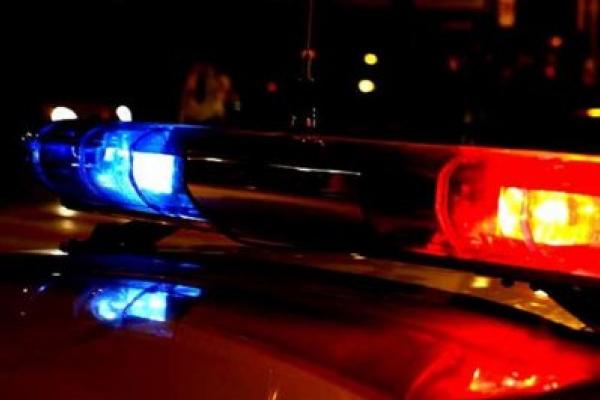 На Коломийщині перекинулась автівка. Одна людина загинула