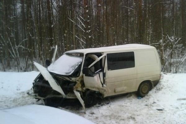 На Коломийщині через п'яного водія загинув 23-річний хлопець