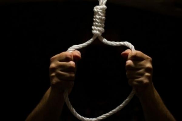 На Прикарпатті хлопець і дівчина покінчили життя самогубством