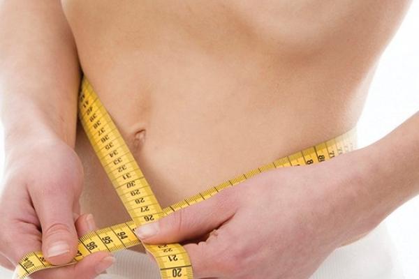 «Схудла до смерті»: на Прикарпатті через дієту померла 18-річна дівчина