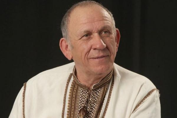 Помер відомий прикарпатський журналіст та фотограф