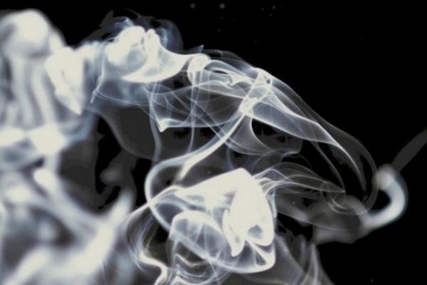 На Богородчанщині жінка отруїлась чадним газом