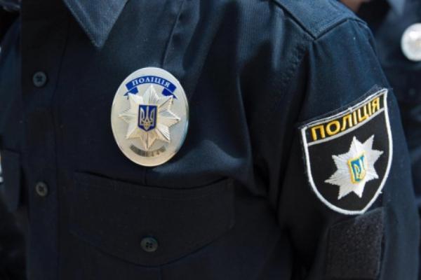 На Прикарпатті судитимуть патрульного, через якого 14-річна дівчина втратила ногу