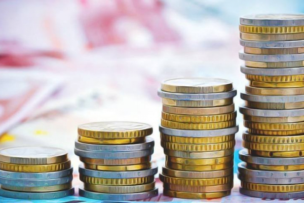 Для деяких франківських підприємців скасують сплату Єдиного податку за квітень (Відео)