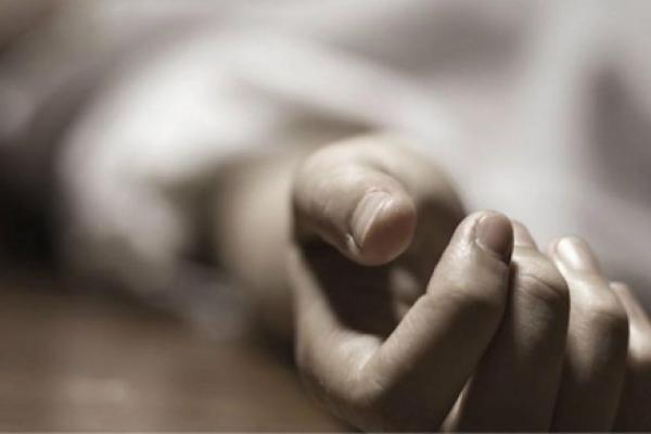 На Коломийщині в потічку знайшли тіло місцевого жителя