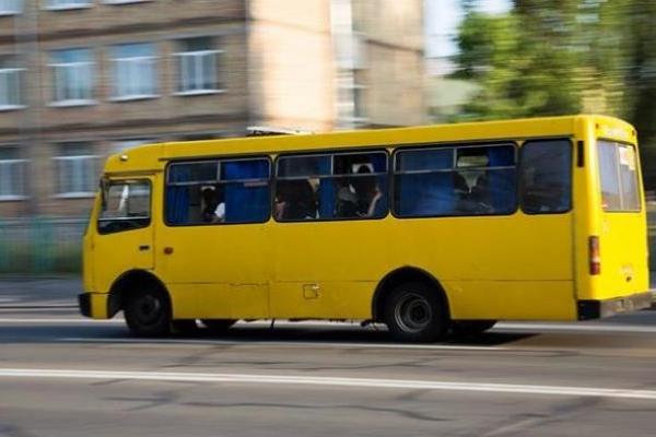 Стало відомо, коли запустять громадський транспорт у Івано-Франківську