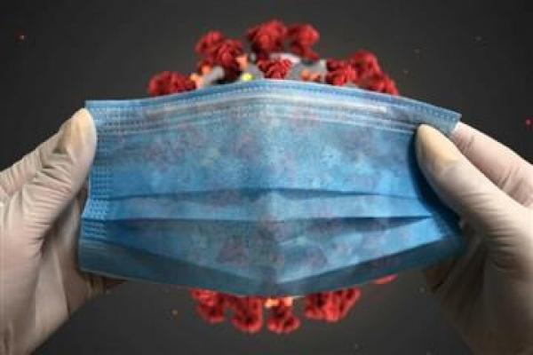 Стало відомо, скільки прикарпатців, хворих на коронавірус, лікуються вдома