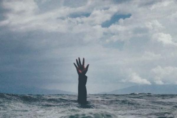 На Прикарпатті за минулу добу у водоймі втопилося двоє людей
