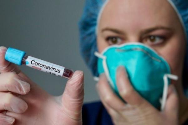У селі на Прикарпатті зафіксували спалах коронавірусу