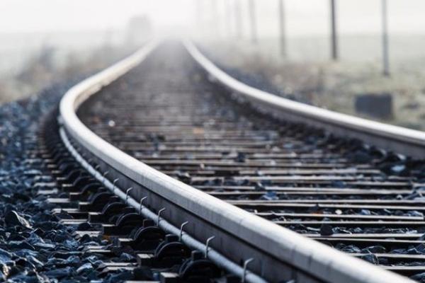 Біля Галича 19-річний хлопець потрапив під поїзд