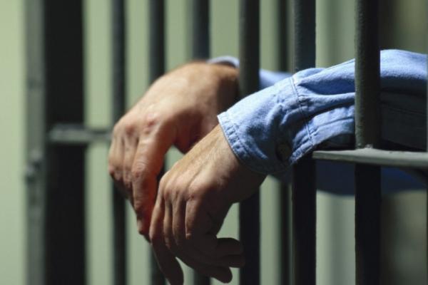 Калушанина засудили до 10 років позбавлення волі за зґвалтування дитини