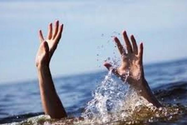 На Тлумаччині у ставку втопився підліток