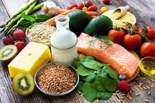«Недешеве задоволення»: ціни на продукти харчування на Прикарпатті знову зросли