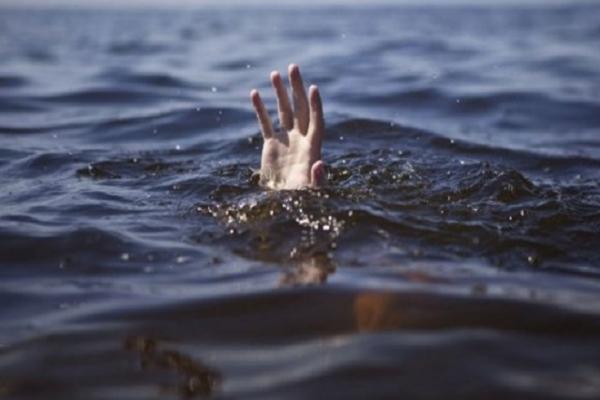 Прикарпатця, який два дні тому зник, водолази знайшли мертвим у річці