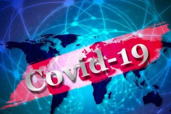 Від коронавірусу помер 46-річний священник Коломийської єпархії