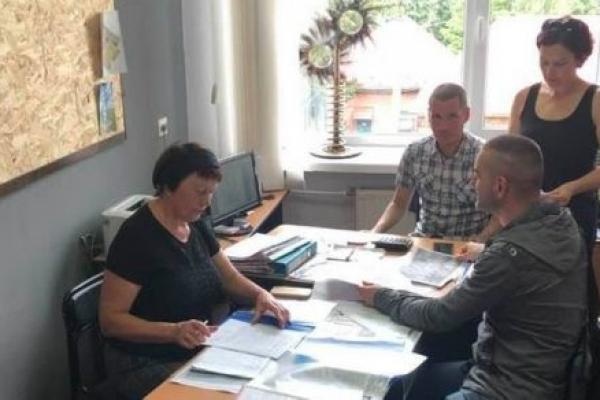 50 млн гривень: у Прикарпатській ОТГ підрахувують збитки, завдані негодою