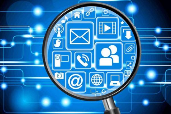 На Прикарпатті СБУ викрила продаж інформації з баз даних Держприкордонслужби