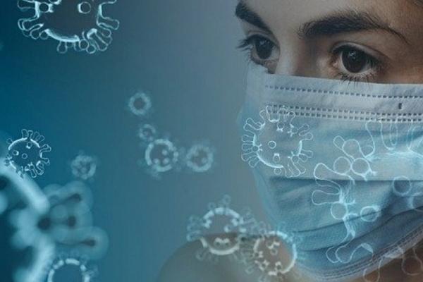 На Франківщині фіксують зростання кількості випадків інфікування коронавірусу