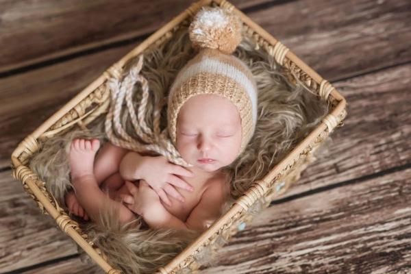За тиждень у Франківську народилось 36 малюків