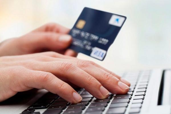 Інтернет-шахраї виманили від прикарпатця 14 тисяч гривень