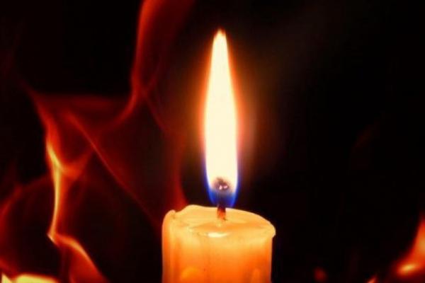 На Прикарпатті чоловік впав з купола церкви та загинув