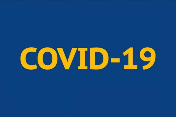 На Прикарпатті – 143 нові випадки COVID-19