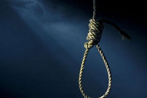 На Прикарпатті 38-річний чоловік звів рахунки з життям