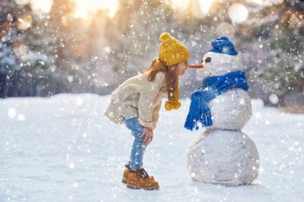 Франківським школярам скоротять зимові канікули
