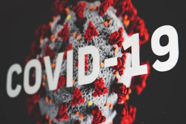 За минулу добу на Прикарпатті підтвердили 182 випадки коронавірусу