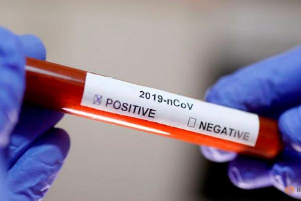 Ще у двох лікарнях на Франківщині прийматимуть хворих на коронавірус