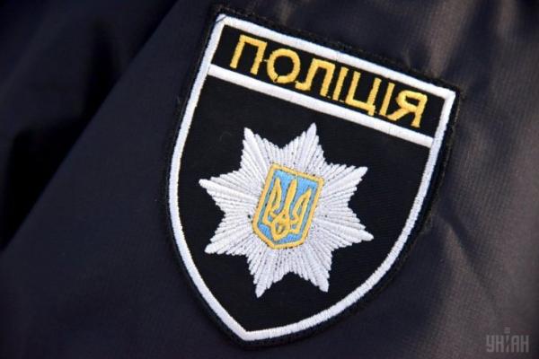 У Франківську затримали чоловіка, причетного до крадіжки велосипеда
