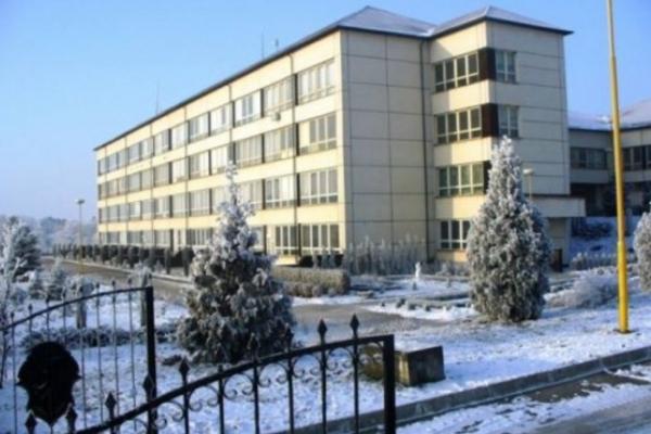 В Івано-Франківську змінять назви у двох навчальних закладах