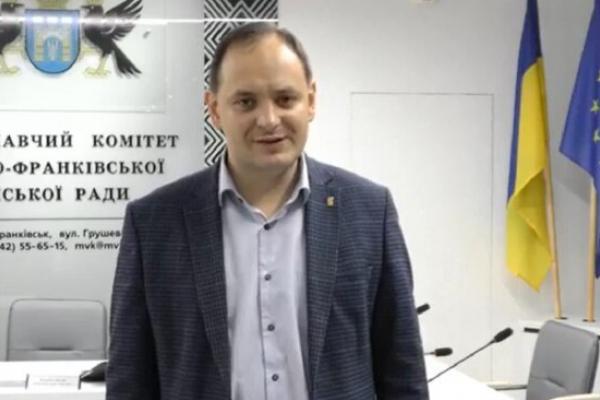 У Івано-Франківську встановлять нові електрозаправки