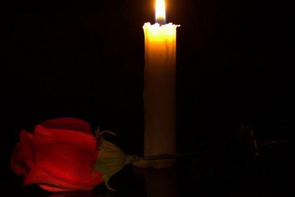 На Тлумаччині від коронавірусу помер священник УГКЦ (Фото)