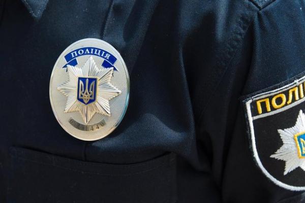 В Івано-Франківську п'яний чоловік побився з водієм таксі (Фото)