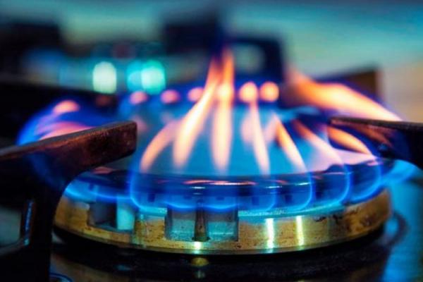 Прикарпатцям розповіли про нововведення у платіжках за газ