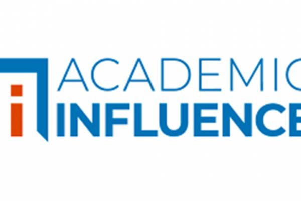 Прикарпатський вуз увійшов до рейтингу найвпливовіших університетів світу 2020