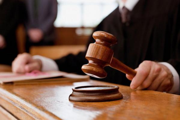 Прикарпатця судитимуть за смертельну аварію