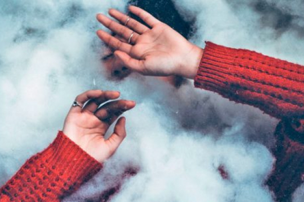 На Прикарпатті жінка отруїлася чадним газом