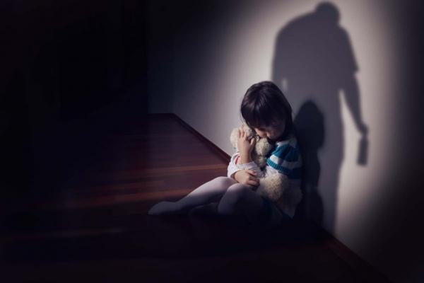 Торік на Прикарпатті жертвами злочинів стали 137 дітей