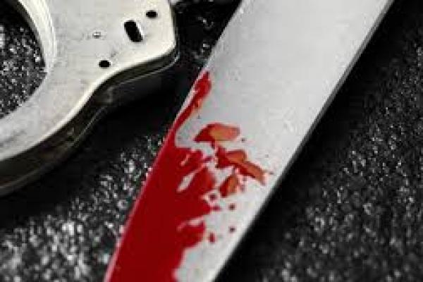 За 2020 рік на Прикарпатті зафіксували 17 навмисних вбивств