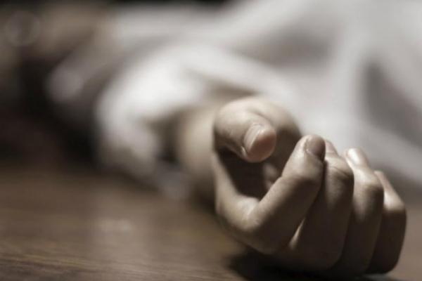На Прикарпатті з колодязя витягнули тіло чоловіка