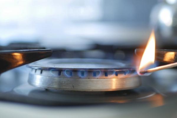 У Франківську двоє людей отруїлися чадним газом