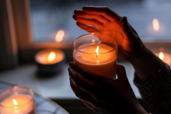 У Калуші через борги вимкнуть світло у дев'ятьох гуртожитках