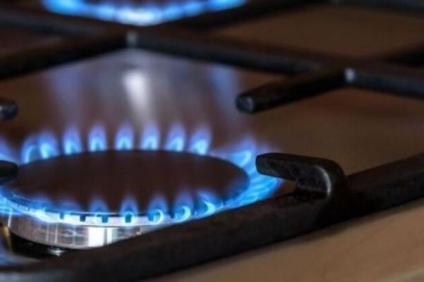 На Прикарпатті сотні будинків залишились без газу