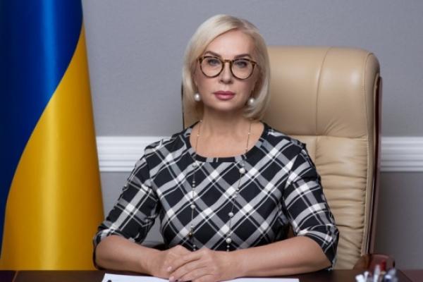 Омбудсмен відреагувала на погрози звільнення через відсутність вакцинації в Івано-Франківську