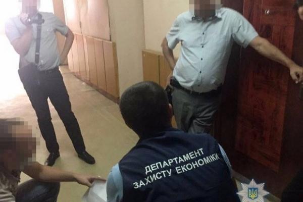Суд виправдав директора Калуського політехнічного коледжу, якого звинувачували в хабарі