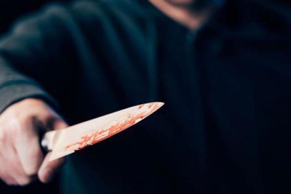 На Франківщині від ножового поранення у груди загинув ветеран АТО