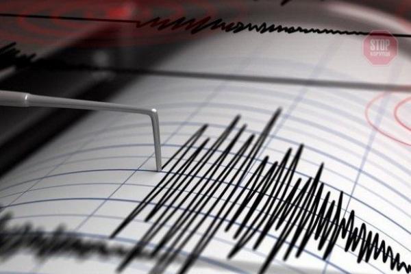 На Івано-Франківщині стався ще один землетрус